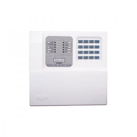 4-Zone-Intrusion-Burglar-Intrusion-Alarm-Control-Panel